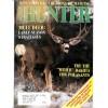 Cover Print of American Hunter, June 1992
