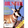 Cover Print of American Hunter, June 1993