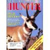 American Hunter, June 1993