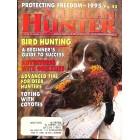 American Hunter, June 1995