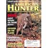 Cover Print of American Hunter, June 1997