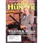 American Hunter, June 1998