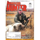 American Hunter, June 2017