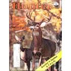 Cover Print of American Hunter, March 1980