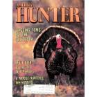 American Hunter, March 1983
