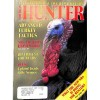 Cover Print of American Hunter, March 1992