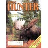 Cover Print of American Hunter, May 1983