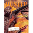 American Hunter, May 1985