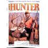 American Hunter, May 1988