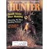 American Hunter, May 1989