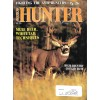 Cover Print of American Hunter, May 1990
