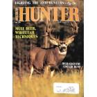 American Hunter, May 1990