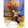 American Hunter, May 1991