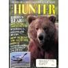 Cover Print of American Hunter, May 1992