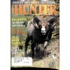 American Hunter, May 1993