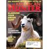 American Hunter, May 1994