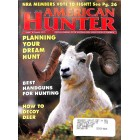 American Hunter, May 1994