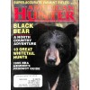 Cover Print of American Hunter, May 1995