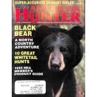American Hunter, May 1995