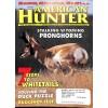 American Hunter, May 1997
