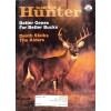 Cover Print of American Hunter, November 1980