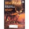 American Hunter, November 1980