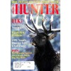 Cover Print of American Hunter, November 1981