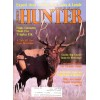 American Hunter, November 1986