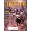 American Hunter, November 1987