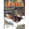 American Hunter, November 1990