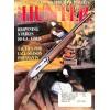 Cover Print of American Hunter, November 1993