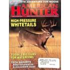 American Hunter, November 1995