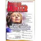 American Hunter, November 2016