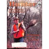 American Hunter, October 1979