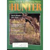 American Hunter, October 1987