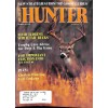 Cover Print of American Hunter, October 1990