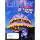 American Hunter, October 1992