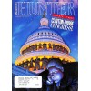 Cover Print of American Hunter, October 1992