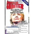American Hunter, October 2016