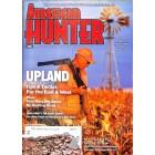 American Hunter, October 2017