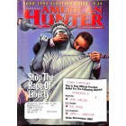 American Hunter, October 20 1994