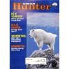 American Hunter, September 1981