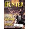 American Hunter, September 1984