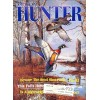 Cover Print of American Hunter, September 1985