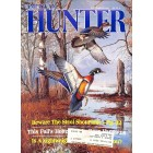 American Hunter, September 1985
