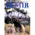 American Hunter, September 1989
