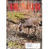 American Hunter, September 1992