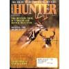 Cover Print of American Hunter, September 1993