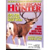 American Hunter, September 1995