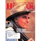 American Hunter, September 1997